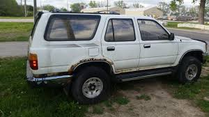 4Runner Abuse... - Page 3 - Toyota 4Runner Forum - Largest 4Runner Forum 2000 Used Chevrolet Corvette 2dr Coupe At The Internet Car Lot Enterprise Sales Certified Cars Trucks Suvs For Sale Fatal Shooting By Deputies Was Justified Douglas County Attorney Tulsa Oklahoma Craigslist And Carsiteco Omaha Ne Gretna Auto Outlet Honda Accord New Models 2019 20 Texoma And Vans Fsbo Popular By Owner 2004 Toyota Tacoma Sr5 4wd Sale Of Bellevue
