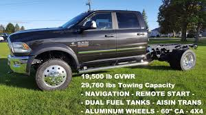 New 2018 Ram 5500 For Sale Frankenmuth MI | VIN: 3C7WRNEL6JG298442 Marlette Used Chevrolet Silverado 2500hd Vehicles For Sale Gm Topping Ford In Pickup Truck Market Share Dozens Of Used Trucks From Area Utility Companies And Other Rust Free Trucks For Ultimate Rides Cars Jackson Mi Huff Auto Group Lansing Less Than 5000 Dollars Autocom Buy A New Truck Hudson 2017 F150 Dealer 2018 1500 Near Sundance Don Ringler Temple Tx Austin Chevy Waco Ypsilanti 1000 Wrecking Parts Llc Door 1957 Pickup Sale A