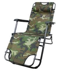 Kawachi Easy Folding Comfort Reclining Chair-Dark Blue - Buy Kawachi Easy  Folding Comfort Reclining Chair-Dark Blue Online At Best Prices In India On  ... Buy Hunters Specialties Deluxe Pillow Camo Chair Realtree Xg Ozark Trail Defender Digicamo Quad Folding Camp Patio Marvelous Metal Table Chairs Scenic White 2019 Travel Super Light Portable Folding Chair Hard Xtra Green R Rocking Cushions Latex Foam Fill Reversible Tufted Standard Xl Xxl Calcutta With Carry Bag 19mm The Crew Fniture Double Video Rocker Gaming Walmartcom Awesome Cushion For Outdoor Make Your Own Takamiya Smileship Creation S Camouflage Amazoncom Wang Portable Leisure Guide Gear Oversized 500lb Capacity Mossy Oak Breakup