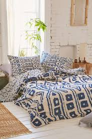 Urban Outfitters Bedding by Adisa Watercolor Duvet Cover Duvet Covers Watercolors And Duvet