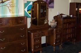 Vintage Vanity Dresser Set by Antique Vanity Dresser Set U2014 Unique Hardscape Design Antique