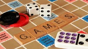 Best Family Game Night Board Ideas