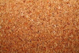 Types Of Stone Flooring Wikipedia by Cork Material Wikipedia