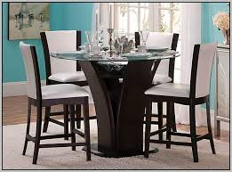 Raymour And Flanigan Round Dining Room Tables by Raymour And Flanigan Broadway Dining Room Set Dining Room Home
