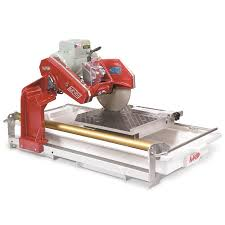 Brutus Tile Cutter 13 Inch by Shop Tile Saws At Lowes Com