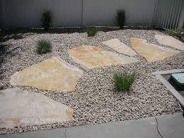 Diy Pea Gravel Patio Ideas by 158 Best Outdoor Spaces Images On Pinterest Outdoor Spaces