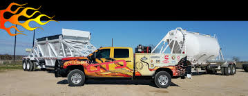 GUERRA TRUCK CENTER | Heavy Duty Truck Repair Shop San Antonio Home Mike Sons Truck Repair Inc Sacramento California Mobile Nashville Mechanic I24 I40 I65 Heavy York Pa 24hr Trailer Tires Duty Road Service I87 Albany To Canada Roadside Shop In Stroudsburg Julians 570 Myerstown Goods North Kentucky 57430022 Direct Auto San Your Trucks With High Efficiency The Expert Semi Towing And Adds Staff Tow Sti Express Center Brunswick Ohio