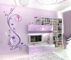 Wall Decor Teenage Girl Bedroom Teen Girls Ideas