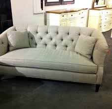 Kenton Fabric Sofa Parchment by Classy Ideas Macys Furniture Sofa Simple Design Living Room