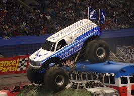 Photos Charlotte Nc Jan 2 Pure Adrenaline Stock Photo 43792255 Shutterstock Monster Truck Destruction 265 Jalantikuscom Jam Mania Takes Over Cardiff The Rare Welsh Bit Freestyle Tacoma 2017 Youtube Karsoo San Diego 2012 Grave Digger Freestyle Las Vegas Nevada World Finals Xviii A Frontflipping Explained By Physics Inverse Avenger Picks Up Win In Anaheim To Start 2018 Extreme Nationals Flickr Houston Texas Trucks 5 2008 17 Wiki Fandom Powered Cbs 62 A 4pack Of Tickets Detroit