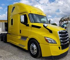 Employment With Coastal Carriers LLC. - 256 Photos - 35 Reviews ...