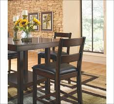 Furniture Wonderful Darvin Furniture Clearance And Outlet Center