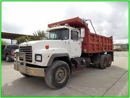 Fresh Used Trucks For Sale In Lake Charles – Mini Truck Japan Lvo Dump Trucks For Sale 112 Listings Page 1 Of 5 Used Tri Axle In Louisiana Best Truck Resource Truxas Cstruction Specialists Simple With Western Star Sf Peterbilt 1214 Yard Box Ledwell Antique As Well Tonka Real Rugged And 100 Delivery Melissa Doug Junk Plus Tires Whosale