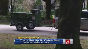 Traps Set For Bear That Attacked Longwood Woman Walking Her Dogs Ordatons Tatra Phoenix Longwood V10 Fs17 Farming Simulator 17 Mod Ztech Orlando Expert Japanese Auto Repair Fl 32750 Metro Motor Sales Inc 2005 Chevrolet Avalanche New Used Cars Auto Repair Sanford Truck Center Car Models 2019 20 I4 Reopens In Volusia After Fatal Dump Truck Crash And Trucks For Sale On Cmialucktradercom Caffe Nero Offers Sanctuary Area Eater Boston 2001 Freightliner Mt45 122569728