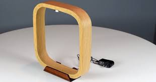 Its Also Equipped With A Toggle Switch And Cool Mahogany Lamp Base The Parts Tools Used Are Listed Below