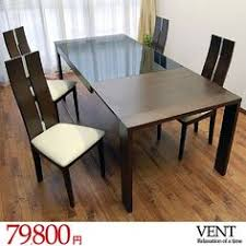 Cheap Dining Room Sets Under 100 by Cheap Dining Room Sets Under 100 Dining Room Set Pinterest
