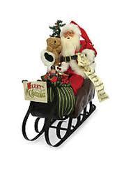 Mr Jingles Christmas Trees Gainesville Fl by Christmas Shop Belk