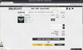 Roadkilltshirts Coupon Code Free Shipping | Azərbaycan ... Coupon Free Shipping Amazonca Maya Restaurant Coupons How To Get Amazon Free Shipping Promo Codes 2017 Prime Now Singapore Code September 2019 To Track An After A Product Launch Sebastianburch1s Blog Travel Coupons Offers Upto 80 Off On Best Products Sep Uae 67 Discount Deals Working Person Coupon Code Nike Offer Vouchers And Anazon Promo Adoreme Amazonca Zpizza Cary Nc
