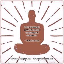 Powerful Qualities Of Dorje Shugden In Memes Spanish Las
