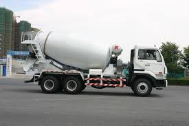 Concrete Mixing Truck (8-12cbm)-High Quality Concrete Mixing Truck ... Crown Concrete Mixers Equip Ultimate Truck Profability Analysis Cement Drawing At Getdrawingscom Free For Personal Use Volumetric Mixer Vantage Commerce Pte Ltd Mixers Range 1993 Kenworth W900 Oilfield Fabricated Cement Mixer Truck Kushlan 10 Cu Ft 15 Hp 120volt Motor Direct Drive China Howo 6x4 Tanker Capacity Cubic Meter Hybrid Energya E8 Cifa Spa Videos 1994 Advance Cl8ap6811 Tri Axle Sale By Arthur Bulk Tank Trailer 5080 Ton Loading For Plant