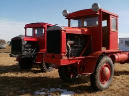 1923 & 1933 Coleman 4WD Trucks, Made In Littleton, Colorado.http ... 1954 Jeep 4wd 1ton Pickup Truck 55481 1 Ton 4wd 34 Ton Trucks For Sale N Trailer Magazine 1992 Nissan Overview Cargurus 2018 Used Ford F150 Xlt Reg Cab 65 Box At Landers Serving New Xl Watertown Mitsubishi Fuso Canter Fg Truck Review A Dealership Luxurious Advertisement Gallery Jim Gauthier Chevrolet In Winnipeg Colorado Cars Ppl 2014 Pro Stock Pulling Corydon In Saturday 2017 For Gibson World Stadium Trucks Rc Tech Forums