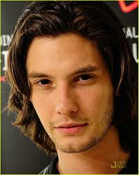Ben Barnes Is Bigga Than Ben: Photo 1234281 | Ben Barnes Pictures ... Pin By Christina Barnes On My Photography Pinterest Ben Is Bigga Than Photo 1234281 Pictures Team Northern Nevada Hopes Officers Zeta Tau Alpha At Huntsville Al Alumnae Chapter Horizon Health Has Psych Nurse Practioner And Wellness About Mad Men Cast And Characters Tv Guide Staff Directory Quail Summit Elementary School Members The Daisy Foundation Pulmonology Memorial Hospital Gulfport Michelle Dockery Sense Of An Ending Collider
