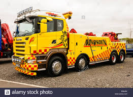 Tow Truck Stock Photos & Tow Truck Stock Images - Alamy Altus A1 Car Care Home Facebook Medium Tactical Vehicle Replacement Wikipedia Vacuum Truck Commercial Pumping Sanitation Paris Texas Isuzu Wrap Plumber Trade Pipe Which Moving Truck Size Is The Right One For You Thrifty Blog Wallpaper Car Volvo Cargo Automotive Design Aa Products Auto Laptop Mount Netbook Stand Holder Welcome To World Towing Recovery Window Tint Residential Accsories Locksmith Madison Ms Unlock