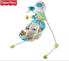transat balancelle bebe pas cher transat balancelle bébés d aout 2009 bébés de l ée