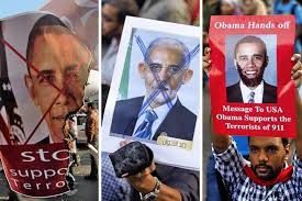 egypt throws off muslim brotherhood oppression freethought nation