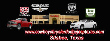 2018 Ram 2500 Truck | Silsbee Lifted Dodge Ram Truck 2500 Lifted Trucks Pinterest Dodge Ram Truck Body Style History It Still Runs Your Ultimate 2014 Overview Cargurus Sway Or Roll Side To Side Camper Topics Natcoa Forum Wallpapers Vehicles Hq Pictures Diesel Pickup From Chevy Ford Nissan Guide In Cumming Ga Troncalli 2015 Reviews And Rating Motor Trend Buy A Sales Service Near New Franklin Oh Best Of For Sale In Ky 7th And Pattison 1500 Which Is Right You Ramzone Ready Work 2017 Trim Levels Part 1