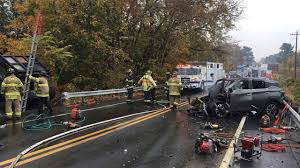 1 Dead After SUV, Dump Truck Collide In Hockessin | 6abc.com Dump Truck Overturns Spills Debris In Allen Township Wfmz Dumptruck Overturned A Traffic Accident Emergency Personnel 2 Taken To Hospital After Dump Hits Pickup Green Twp On 140 Wregcom Causes Road Close Local News Newspressnowcom Runaway Kills Two People Crashed Into 3 Vehicles Truck Turns Over Wyeth Mountain Advtisergleamcom Wv Metronews Leaves One Dead Texas Appeals Court Affirms Very Modest Verdict For Plaintiff Kills 1 In Berks County Pennsylvania Accident Lawyers Tips Causes Traffic Headaches Luzerne