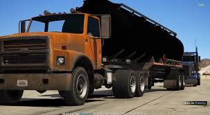 Rust Bucket Semi Truck [Replace] And Add On - GTA5-Mods.com Fixing Minor Rocker Panel Rust Jeep Cherokee Forum Rust Repair Panels Yotatech Forums Ford F1 Pickup Truck Rusted Gas Tank Repair Hot Rod Network Not So Perfect Patina 1957 Chevrolet 3100 2002 Ford F150 Bed From Youtube Bucket Semi Replace And Add On Gta5modscom How To Fix Spots A Car Remove From Your Vehicle Frame Removal And Prevention Diesel Power Magazine To A Design Reviews Shop Archives Blast Cars