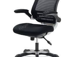 Ergonomic Office Chair With Lumbar Support by Upper Back Support Pillow For Office Chair Posture Corrector