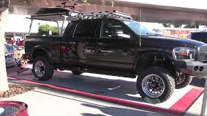 SEMA 2012 Weld Racing Truck Wheels.mov - YouTube 2017 Toyota Tacoma W 20 Tuff T12 Black Wheels Savvy Wheel Genius 8775448473 26 Inch Specialty Forged Truck Ford F350 Rims Best Diesel Trucks Images On Pinterest 4x4 And Cars Ram Savini Hot Rod Pickup Illustration Stock 82 Trucks Ram Jl Rubicon 2018 Jeep Wrangler Forums Jt Lifted Knersville Route 66 Custom Built Dodge 1500 On New 28 Inch Chrome Rims Clean White Hemi Dodge Srt Mud Splashed Moving On Road Video Footage Chevrolet Raceline Garden Groveca Us 173481