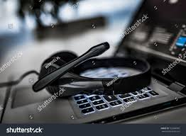 Communication Support Call Center Customer Service Stock Photo ... Cloud Call Center Solutions Redlands Ca Calcomm Systems Mdl Predictive Dialing Channelagent License Voip Hosted Pbx Pabx South Africa Euphoria Telecom Products Callcenter Tele Sale 261018flyingvoice Atnted Smau Milan 2016 In Italy List Manufacturers Of Voip Phone Buy For Call Center Uscodec Top 10 Most Used Centers Tenfold 4ports Asterisk Analog Pcie Gsm Card For Centervoip Dialpad Corded Headset Telephone Work Magic Jack Ozeki Centre Client With Crm Functionality
