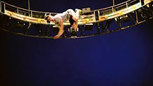 Cirque Du Soleil Cabinet Of Curiosities Seattle by Kurios Cabinet Des Curiosités Du Cirque Du Soleil Acro Net
