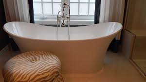 aaa tub n tile bathroom remodeler in st louis mo 63146