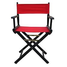 Lightweight Aluminum Directors Chair by Directors Chair Collection Target