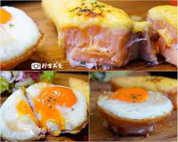 cuisine 駲uip馥 rustique cuisine 駲uip馥 conforama 100 images mod鑞es de cuisines 駲uip