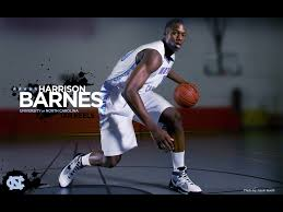 Helping Those Who Help Themselves Since 1793 | IANXTC On The Golden State Warriors Pursuit Of Harrison Barnes Turned Down 64 Million And It Looks Like A Likely Only Possible Unc Recruit To Play For Team Ranking Top 25 Nba Players Under Page 6 New Arena Late Basket Steal Put Mavs Past Clippers 9795 Boston Plays Big Bold Bad Analyzing Three Analysis Dodged Messy Predicament With Has To Get The Free Throw Line More Often Harrison Barnes Stats Why Golden State Warriors Mavericks Land Andrew Bogut Sicom Wikipedia