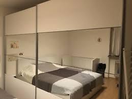 schrank 3 m schlafzimmer möbel gebraucht kaufen in münchen
