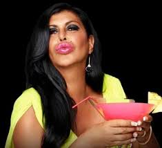 best 25 big ang voice ideas on pinterest decorated graduation
