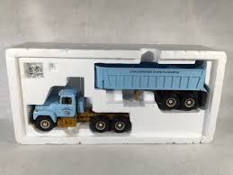 1st First Gear 1/34 Scale City Of Chicago Mack R-Model W/Dump ... 2019 Bb 83x22 Equipment Tilt Tbct2216et Rondo Trailer Portland Is Towing Caravans Of Rvs Off The Streets Heres What Its Cm Tm Deluxe Truck Bed Youtube Parts And Sycamore Il Snoway Revolution Snow Plow Sold By Plows Old Sb Beds For Sale Steel Frame Barclays Svarstymus Atleisti Darbuotojus Sureagavo Kiti Kenworth K100 Ets2 Mod Ets 2 Altoona Auto Auction Speeding Freight Semi With Made In Turkey Caption On The Ats Version 15x American Simulator