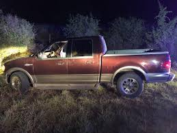 14 Illegal Aliens Apprehended After Border Patrol Encounters Two ... Team Effort By Us Border Patrol Laredo Sector Office O Flickr Txdot On Twitter Marissa Montoya With The Liberty Truck In New Custom Built Hauler Sales Ford F550 Super Duty First Impressions Of 2016 Northstar Sc Camper Self Storage Units Tx Store It All Affordable Tires Tx Well We Finally Have It We Picked Up Our Truck Towing Service For 24 Hours True Channelview Taco Stolen Morning Times Used 2008 Jeep Grand Cherokee 37l Parts Subway Probably Still Not My The Edition Truckers