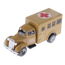 1:64 Diecast Model Car Toy Army Cars/ Fire Trucks/ Engineering Truck ... Binkie Tv Learn Numbers Garbage Truck Videos For Kids Youtube 15 Best Toys November 2018 Top Amazon Sellers Cars And Trucks For Kids Colors Vehicles Video Children Profitable Trucks Coloring Colors Tow Truc 24514 Unknown Tough Gift Basket Siments Express Compilation Monster Mega Tv Vwvortexcom Vintage Extended Crew Cab Pickup Trucks Kids Gifts Obssed With Popsugar Family Pating Michaelieclark The Monster Truck Big Children Collection