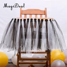 2019 Lovely Tutu Skirt For High Chair Table Baby Shower Birthday ... Tutu Tulle Table Skirts High Chair Decor Baby Shower Decorations For Placing The Highchair Tu Skirt Youtube Amazoncom 1st Birthday Girls Skirt Babys Party Ivoiregion Chair 44 How To Make A Pink Romantic 276x138 Originals Group Gold For Just A Skip Away Girl 2019 Lovely