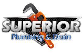 Superior Plumbing Plumbing Services