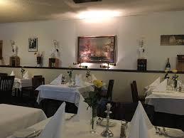 ristorante il calderone offenbach restaurant bewertungen