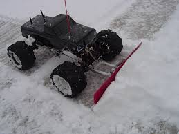 TXT-1 Plowing Snow *Update 1/4/10* - Page 2 Detail K2 Snow Plows The Rampage Plow Product Spotlight Rc4wd Blade Big Squid Rc Car Fisher Xtremev Meyer Drive Pro Direct Snows Coming Truck 1 Of 2with Wing Scale 4x4 Forums Snowbear Heavyduty 84 In X 22 For 1500 Ram Trucks F Warn 83665 Standard Wired Truck Winch Remote Control Mack Dump With Snow Plow Airport Removal One Driver The Whole Convoy Boss Snplow Equipment Accsories Metal Diecast Bodies 4inch Tough Cab 155 Complete By Trj Model Builds Pinterest Model Car