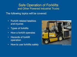 Forklift Truck Training Powerpoint: Osha Standard Images Frompo. Safe Forklift Operation Train And Again Grainger Safety Osha Powered Industrial Truck Cerfication New Forklift Pics 2599491a1c9044564096ec1019adea37a62931b80d124f08c28dcb6c74 Traing Unique Oshas Top 10 Most Cited Vlations For Fiscal Year 2015 December Forkliftblogadmin1 Author At Blog Lift Capacity Calculator F315d6e9f4501070575727ecc926abd3b8dde52b1f2d85c6edf76f Or Video Youtube Departm Ent Of Labor